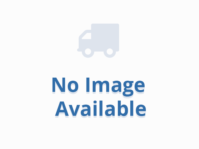 2014 Chevrolet Silverado 1500 Double Cab 4x2, Pickup #X20886A - photo 1